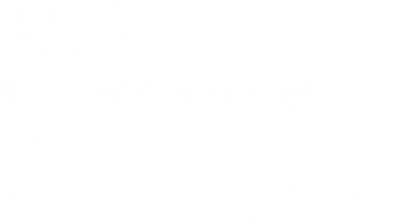 ADAI 2020 Sponsor We Write Code